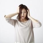 低周波音(むずむず)症候群とアレルギー