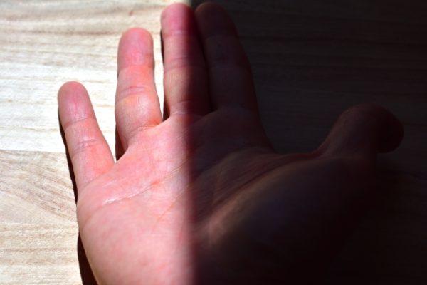 解離性障害の光と影