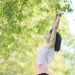ストレス、トラウマの解消 霊障、風水改善