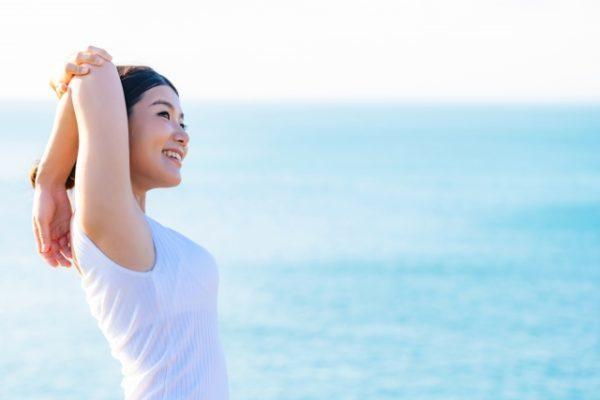 トラウマ、ストレスの解消、霊障、風水の続き