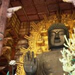 神力と浄霊法