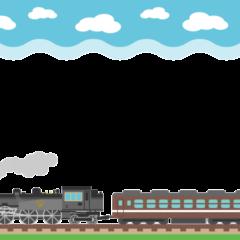 電車の中でパニック発作