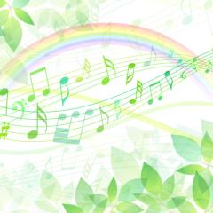 うつ病と希望と虹