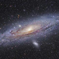 宇宙の外のエーテル界