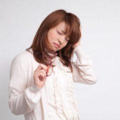 自律神経失調症と頭痛の関係