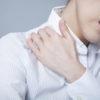 自律神経失調症 肩こりへの対応