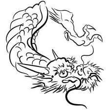 龍神気功と龍神の役割について